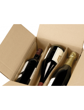 custom-wine-box